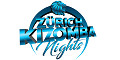 Kizomba Nights