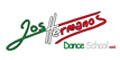 Los Hermanos Dance School