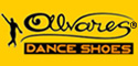 Alvares Dance Shoes